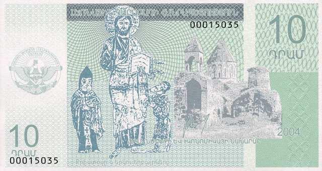 العملات الأجنبية من الداخل