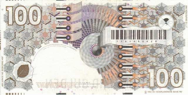 أخبار العملات الأجنبية على الهواء مباشرة