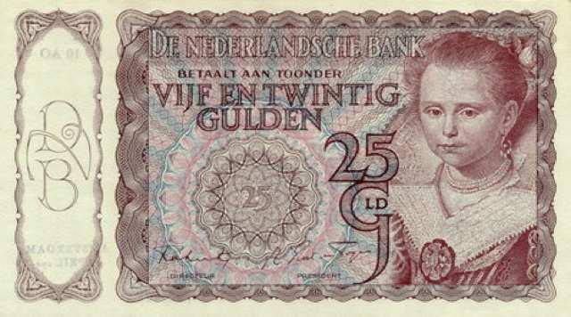 استراتيجيات تداول العملات الأجنبية تنزيل