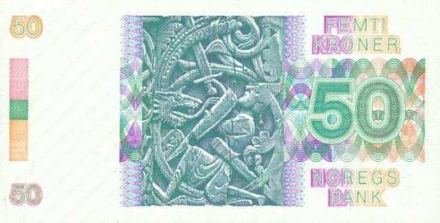 أسعار صرف العملات الأجنبية في المملكة المتحدة