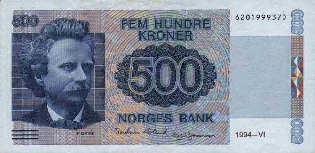 تداول العملات الأجنبية أكون