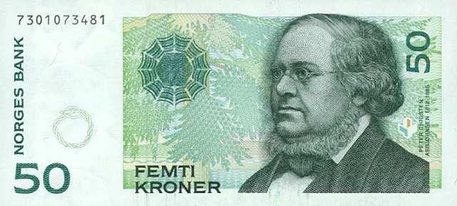 تداول العملات الأجنبية في ساندتون