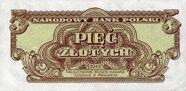 تداول العملات الأجنبية الحجم اليومي
