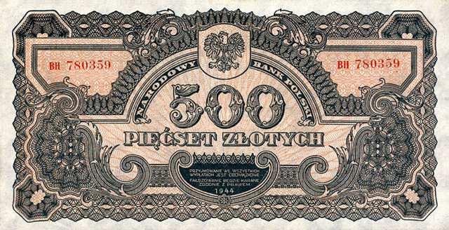 تداول العملات الأجنبية أخبار التطبيق