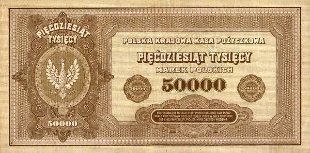 الخيارات الثنائية رخصة قبرص