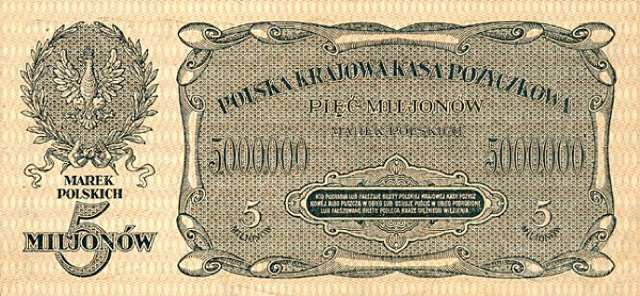 تداول العملات الأجنبية في البنوك الهندية