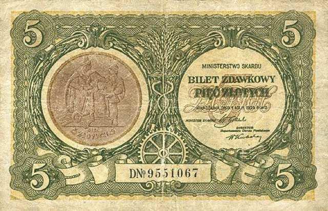 الحرة استراتيجية تداول العملات الأجنبية