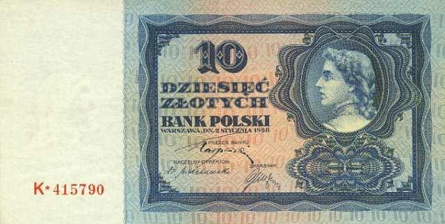 تداول العملات الأجنبية تاميل بدف
