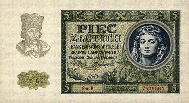 تداول العملات الأجنبية تنبيهات الأخبار