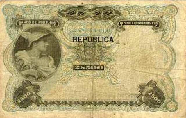 توقعات الذهب أزمة العملات الأجنبية