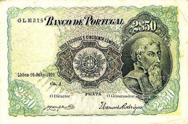 تداول العملات الأجنبية في الهندية بدف