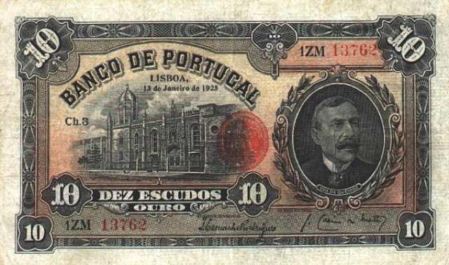 استراتيجيات تداول العملات الأجنبية الكتب