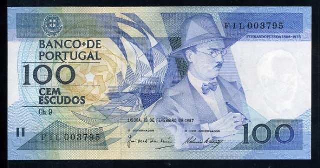 أسعار تداول العملات الأجنبية عبر الإنترنت
