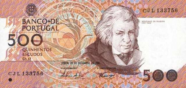 fde68c3212794 1 - تدريب تداول العملات الأجنبية في كاراشي