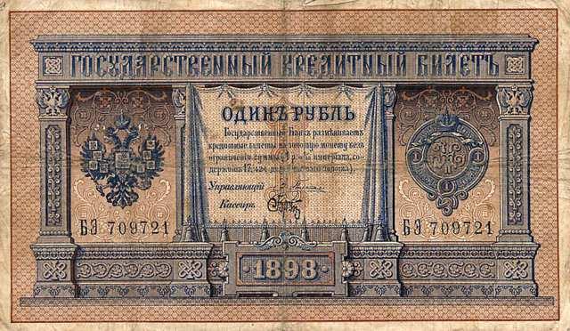 1 ساعة تداول العملات الأجنبية