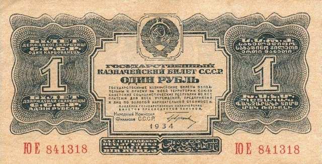 العملات الأجنبية عبر أزواج رئيسية