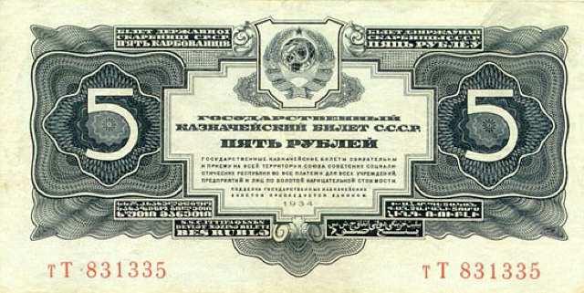 تداول العملات الأجنبية أشرطة فيديو يوتيوب