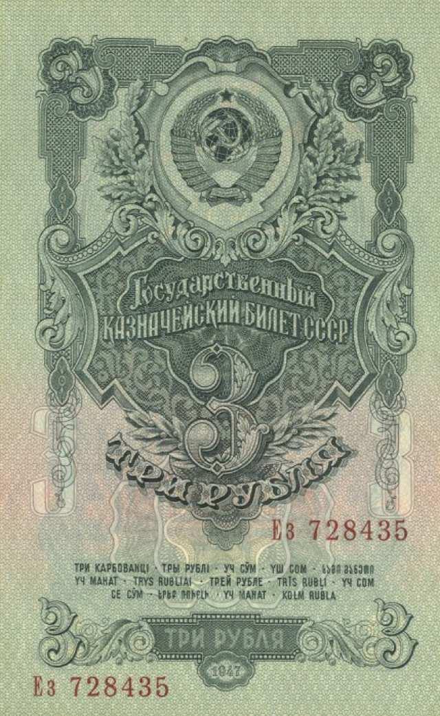 أفضل إدارة المال في تداول العملات الأجنبية