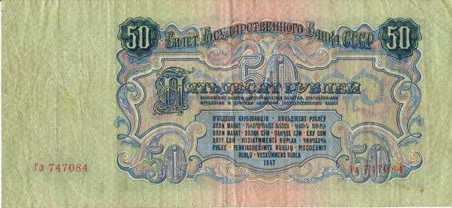 تداول العملات الأجنبية في حيدر أباد الهند
