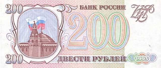 تداول العملات الأجنبية مع الرسوم البيانية اليومية