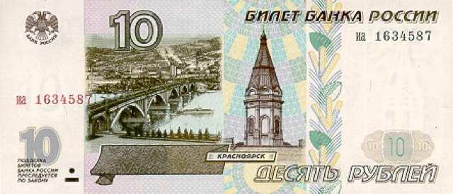 تداول العملات الأجنبية يمكنني كسب المال
