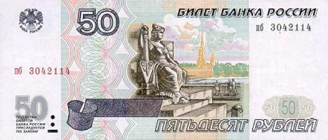 أزواج تقلب العملات الأجنبية