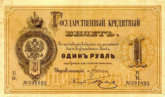 الحد الأدنى لحجم تداول العملات الأجنبية