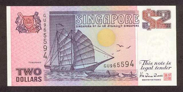 تقويم العملات الأجنبية الفوركس