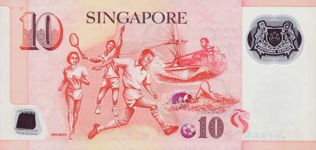تداول العملات الأجنبية في الفلبين