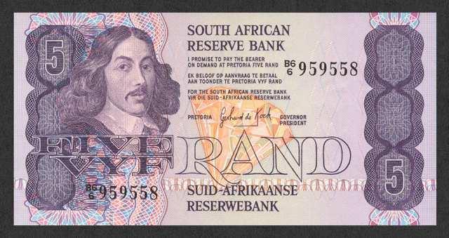 تحميل برنامج تداول العملات الأجنبية ل ماك