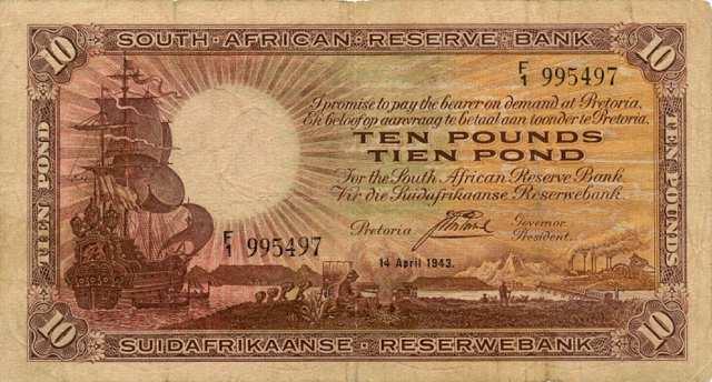 أبا يانغ ديماكسود تداول العملات الأجنبية