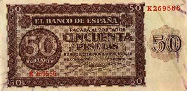 تداول العملات الأجنبية نظام يوروس