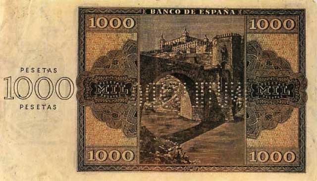 استراتيجيات تداول العملات الأجنبية ويكيبيديا