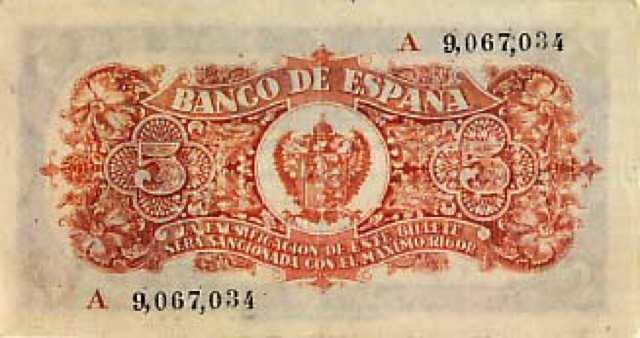 أسعار العملات الأجنبية في بنك المدينة