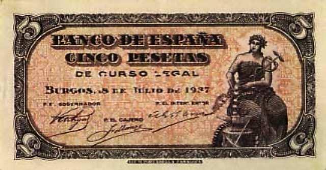 أفضل دليل تداول العملات الأجنبية الكتاب