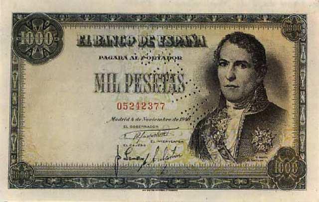 استراتيجية تحويل العملات الأجنبية