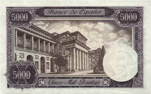 أفضل تدريب تداول العملات الأجنبية في تشيناي