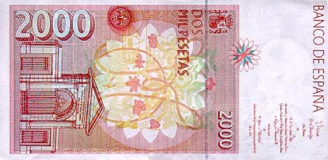 إرشادات تداول العملات الأجنبية
