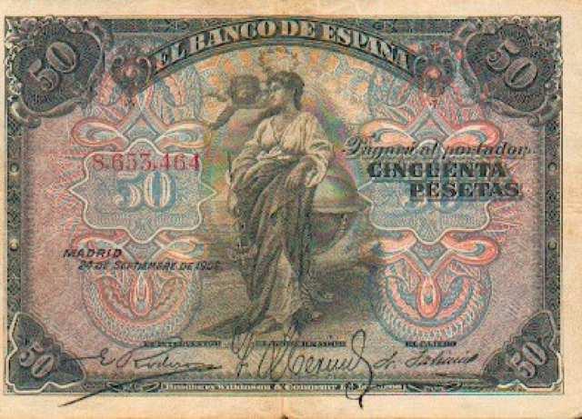 استعراض أسرار تداول العملات الأجنبية