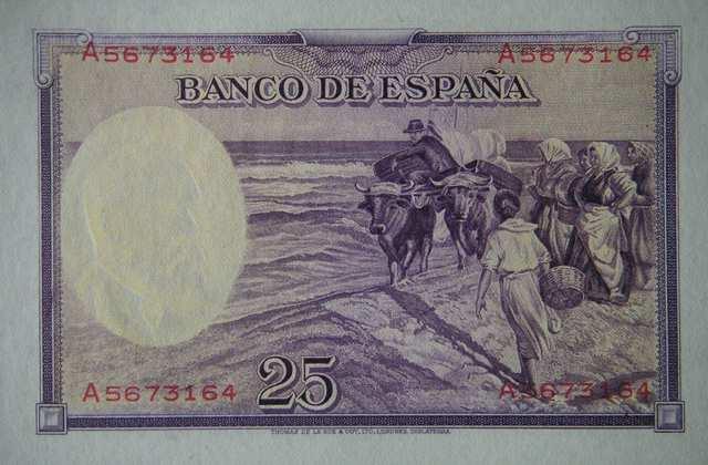 تداول العملات الأجنبية بد