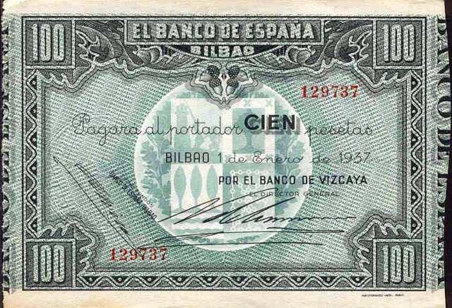 أزواج العملات الأجنبية مع معظم التقلبات