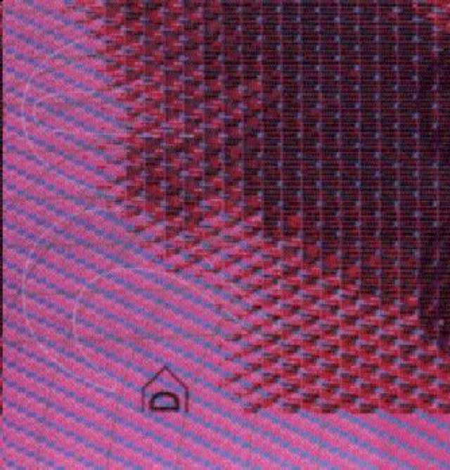 الفوركس انتشار آلة حاسبة