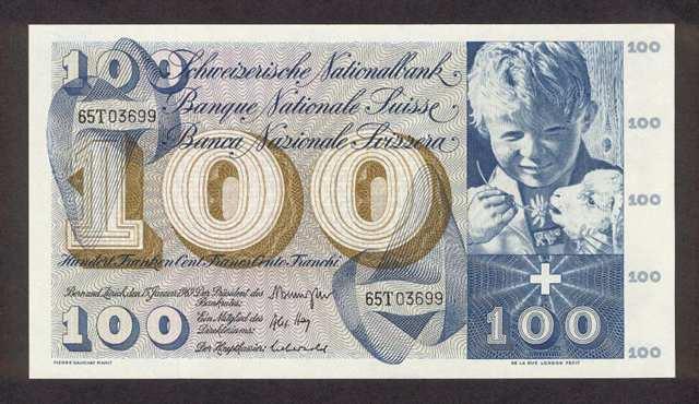 أفضل تقنية تداول العملات الأجنبية