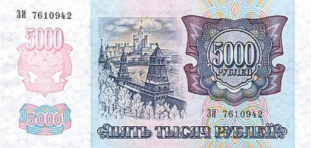 تداول العملات الأجنبية والضرائب في المملكة المتحدة