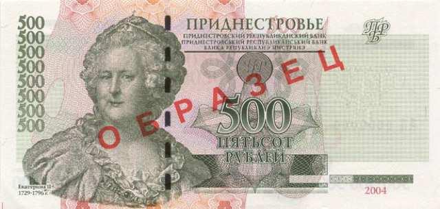 تداول العملات الأجنبية بولينجر باندز