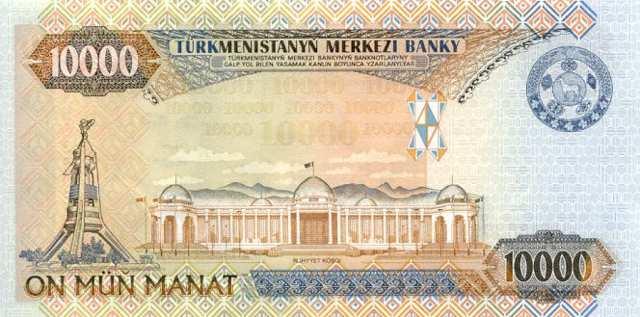 استراتيجية تداول العملات الأجنبية لا إشارات لا مؤشرات