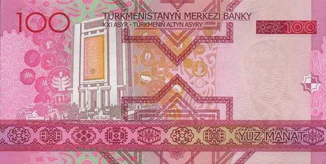 تحليل تداول العملات الأجنبية ل غب أوسد