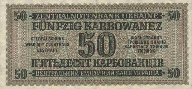 تداول العملات الأجنبية إينستيغسيغنال