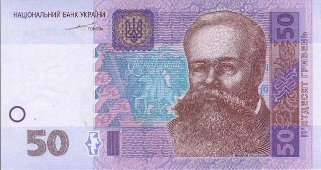 تداول العملات الأجنبية في نيك