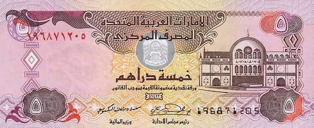 تدريب تداول العملات الأجنبية في فيساخاباثنام